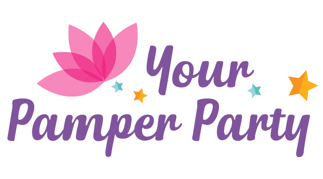 Your Pamper Party